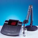 thermo320 PerpHecT 基础型台式pH仪