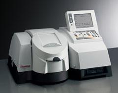 多元素分析仪光谱分析系统