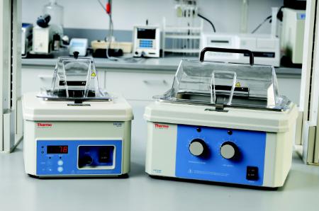 实验室普及型 aquabath 恒温水浴